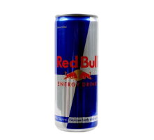 red bull 33cl